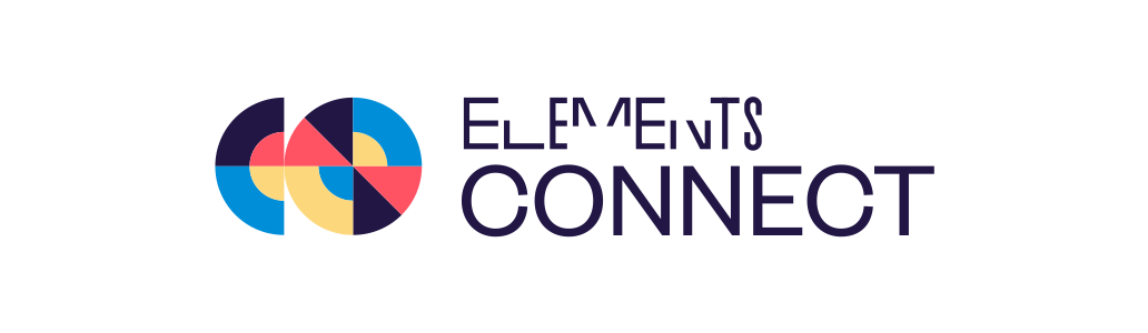 Elements connect (formerly Nfeed) integration